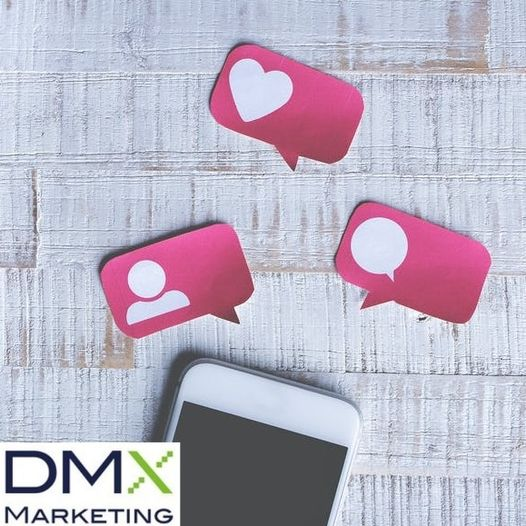 Authenticity in social media marketing is vital to connect with your audience | DMX Marketing Experts