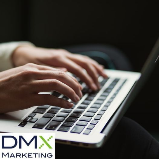 Whilst short-form may be rising in popularity, long-form content is still a powerful tool to use | DMX Marketing Experts