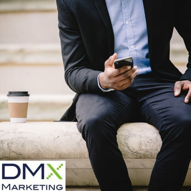 Let brand storytelling capture the attention of your audience | DMX Marketing Experts